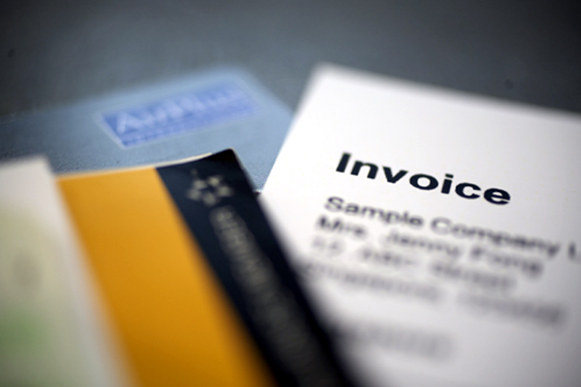 How to Improve Your Invoicing Process in 8 Simple Steps - BusinessBee