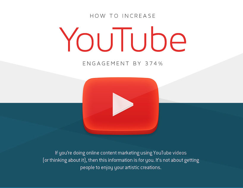youtubeinfographic_head